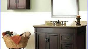 home depot bathroom vanity sink combo home depot bathroom vanity sink combo bathroom vanities with tops