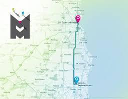 kenosha map kenosha marathon runners 2017 registration milwaukee marathon
