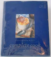 le cordon bleu cuisine foundations the 25 best livro le cordon bleu ideas on le cordon