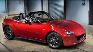 mazda motor cars 10 amazing new mazdas cars 10 most popular mazdas models youtube