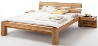 Schlafzimmer Bett 200x200 Ms Schuon Gmbh Starwood Massivholzbett Wildeiche 100x200 Bis