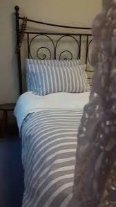 Etsy Bedding Duvet New To Customlinenshandmade On Etsy Jade Blue Duvet Cover Made Of