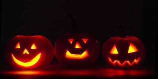 staff recs best halloween songs u2013 washington square news
