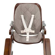 High Chair Deals Amazon Com Summer Infant Bentwood Highchair Goose Down Gray Baby