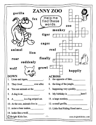 subject verb agreement worksheets 3rd grade best resumes