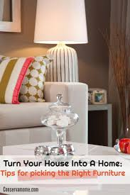 Your House Furniture by Innovational Ideas Your House Furniture Impressive Enough To