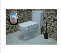 Hidden Camera In Home Bathroom Hidden Bathroom Camera Stunning Hidden Bathroom Cam Excellent