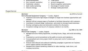 100 sales words for resume power words for resume skills