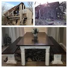 repurposed dining table the best 100 repurpose dining room image collections nickbarron co