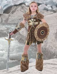 viking warrior hair viking costumes warrior outfits halloweencostumes com