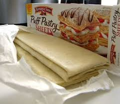 puff sheets puff pastry rashmi s food
