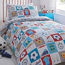 Childrens Curtains Debenhams Kids Bedroom Home Debenhams