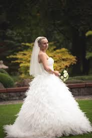 pinto brautkleid elfenbein in größe 38 für 350 auf wunsch - Brautkleid Im Bestellen