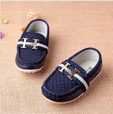 designer shoes on sale sale autumn casual canvas shoes children fashion designer