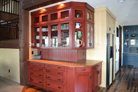 inspiring craftsman kitchen cabinets related to house decorating