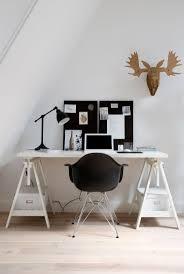 80 best home office design images on pinterest workshop home