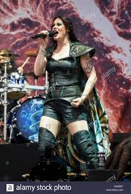 download festival day 3 performances featuring nightwish