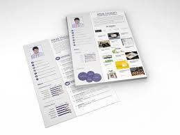 Best 25 Online Jobs For Resume Builders Free My Online Best Builder App Download Tem Peppapp