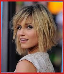short chunky hairstyles short chunky haircuts the best haircut of 2018