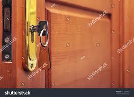 key keyhole blank label stock photo 117323584 shutterstock