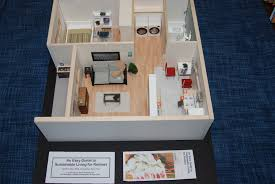 Brilliant Apartment Design Guide Ideas H In Decor - Sustainable apartment design