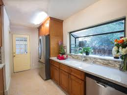 kitchen charming mid century modern kitchen countertops mid