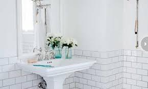 Vintage Bathroom Tile Ideas Classic Mosaic As Vintage Bathroom Floor Tile Ideas Brilliant