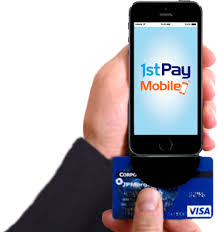 credit card apps for android mobile credit card processing credit card reader for iphone android