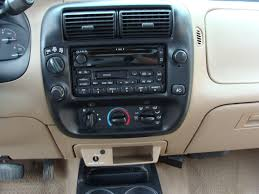 ranger ford 2001 2001 ford ranger 4x4 4 0l off road ia il ranger forums the