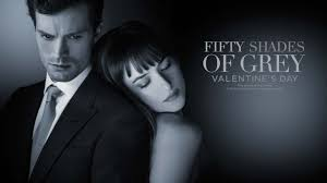 Fifty Shades Of Grey Fifty Shades Of Grey Quotes 20 Sayings To Your