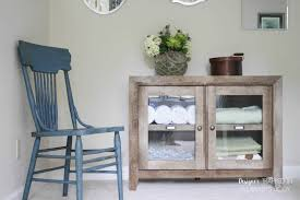 tour my home full of diy home decor projects designertrapped com