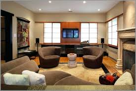 living room boca living room theater showtimes gorgeous living room theaters with