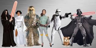 Luke Skywalker Halloween Costume Popular Halloween Costumes 2017 Kid 101