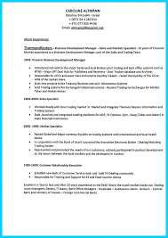 resume format for back office executive cover letter sample marketing consultant resume sample resume for cover letter leasing consultant resume example travel leasing xsample marketing consultant resume extra medium size