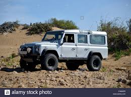 land rover ninety off road expedition prepared 2012 land rover defender 110 with