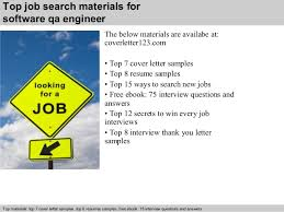 Software Qa Resume Samples by Product Manager Advice R And D Test Engineer Sample Resume 21 Qa