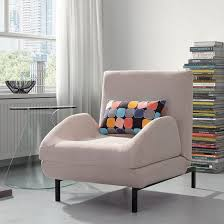 the tips on choosing the best reading chair for your home home