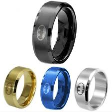 aliexpress buy 2017 wedding band for men 316l aliexpress buy 316l stainless steel rings 2017 boys men