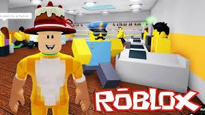 roblox on xbox retail tycoon part 4 youtube