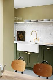 kitchen colour schemes ideas kitchen colour schemes kitchen decoration inspiration