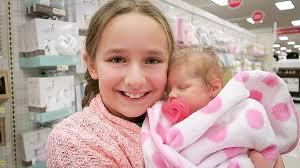 Baby Dolls Reborn