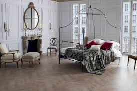 Parisian Bedroom Furniture by Hire Bedroom Parisian Hampedia