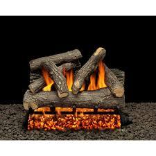 temtex fireplace binhminh decoration