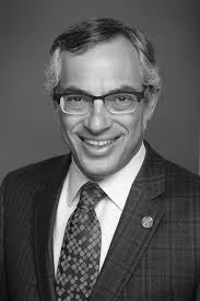 Employment Equity in the Public Service of Canada             Canada ca  President     s Message