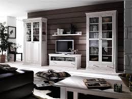 Wohnzimmer Ideen Landhausstil Modern Uncategorized Coole Dekoration Landhaus Modern Uncategorizeds