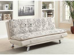coaster living room sofa bed 300421 the furniture house of