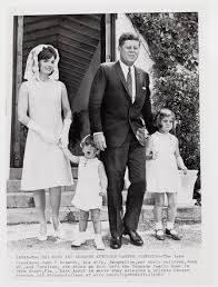 john f kennedy children president john f kennedy with first lady jacqueline kennedy son