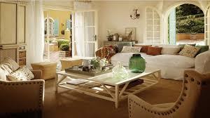 Cottage Home Decorating Cottage Rooms Design Ecormin Com