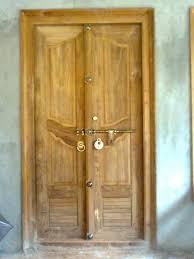 Home Door Design Download by Door Designing Images U0026 Front Door Design I19 For Perfect