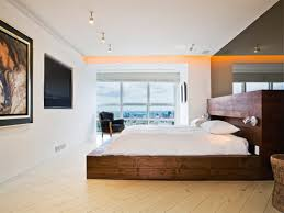 New York Apartment Design Ideas Central Park Stunner - New apartment design ideas